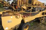 2004 Etnyre 10-20 Chip Spreader (4x4)