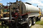 1986 Etnyre BT-HL Black Topper (3175 Gal) Distributor
