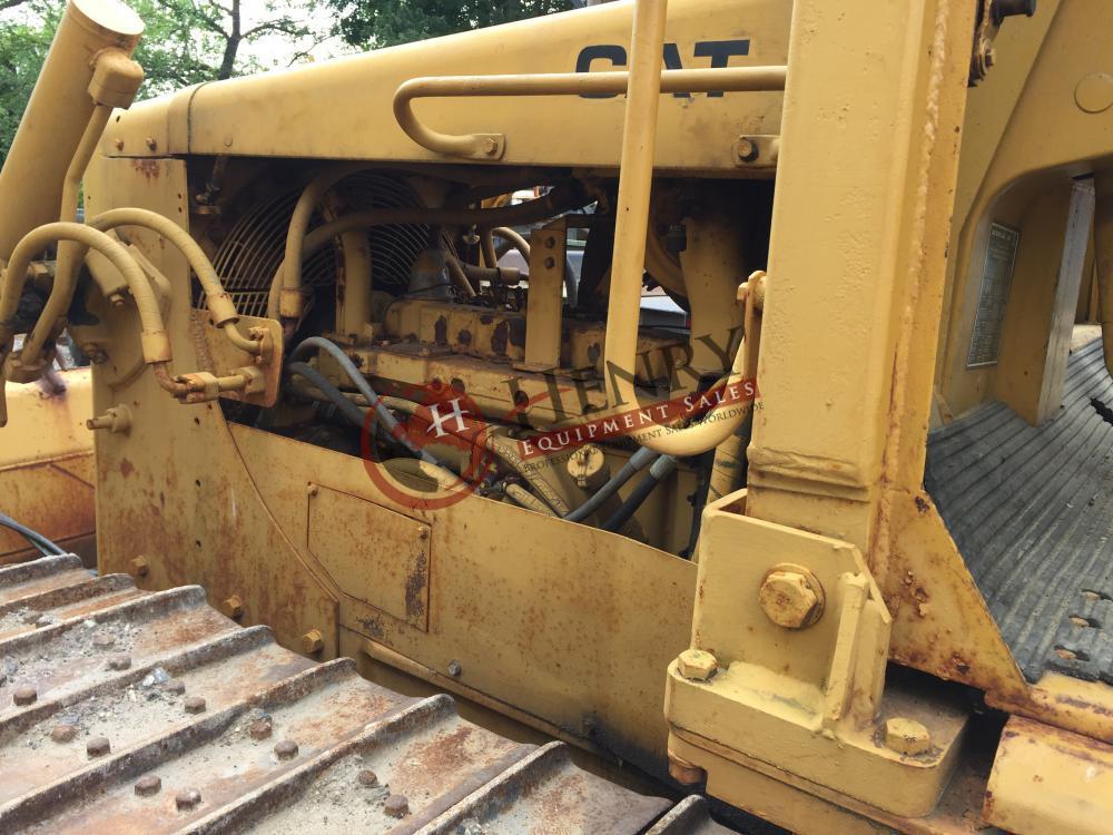 Equipment Details - Henry Equipment Sales